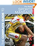 The Complete Guide to Sports Massage...
