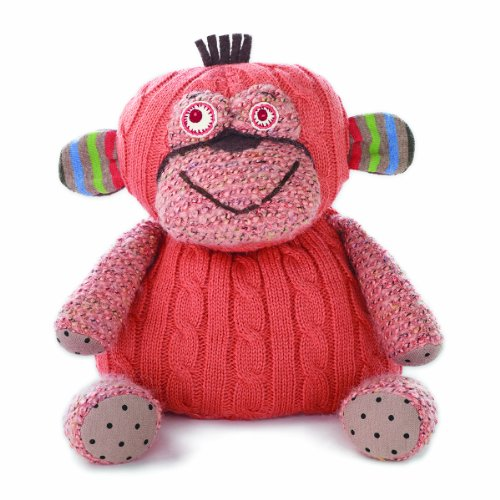 nat-and-jules-plush-toy-murray-the-monkey-by-nat-and-jules