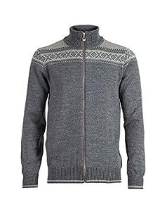 Buy Dale of Norway Hemsedal Jacket by Dale of Norway