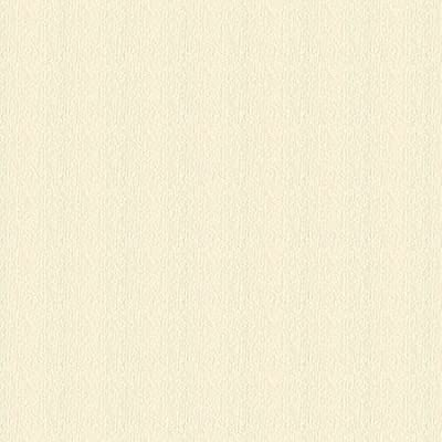 Fine Decor - Antoinette Plain Wallpaper - Cream