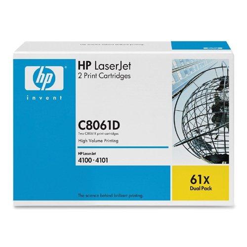 genuine-hewlett-packard-c8061d-smart-print-high-yield-black-toner-cartridge-2-pack-of-c8061x-by-hp