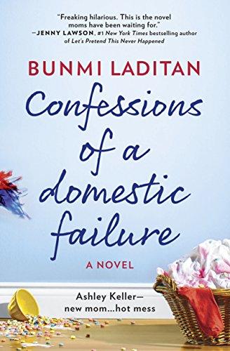 Domestic Confessions