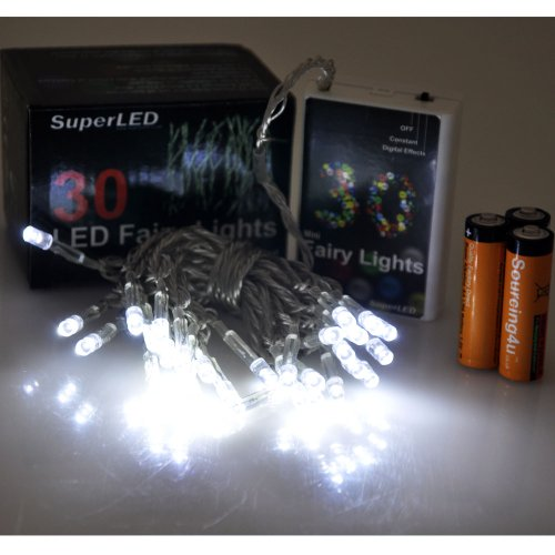 superled-battery-powered-30-white-led-fairy-string-light-set-with-free-alkaline-batteries-switchable