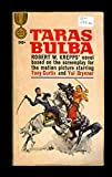 Taras Bulba (Gold Medal s1253)