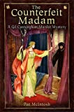 The Counterfeit Madam (Gil Cunningham)