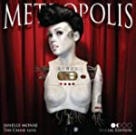 Metropolis: the Chase (Lp/CD)