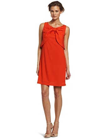 Eva Franco Women's Surprise Dress, Tropez, 0