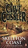 Skeleton Coast (0141021624) by Cussler, Clive