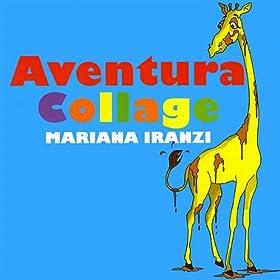 Amazon.com: Buenas Noches (Good Night): Mariana Iranzi: MP3 Downloads