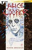 Alice Cooper #1