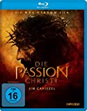 DVD & Blu-ray - Die Passion Christi [Blu-ray]