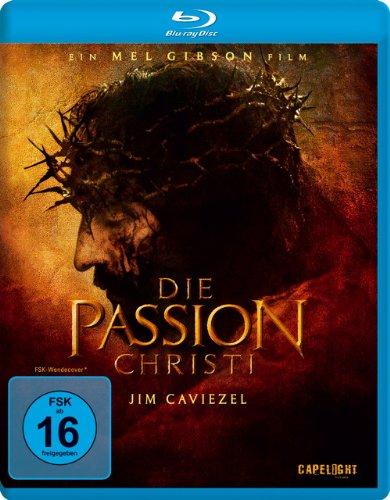 Die Passion Christi