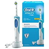 Oral-B Vitality Precision Clean 3D White