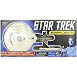 Diamond Select Toys FEB074479 Star Trek The Wrath of Khan Enterprise