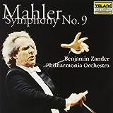 Symphony 9: Live Performance