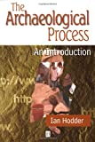 img - for The Archaeological Process: An Introduction book / textbook / text book
