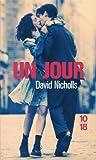 echange, troc David Nicholls - Un jour