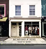 Sigh No More [VINYL] Mumford & Sons