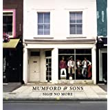 "Sigh No More [Vinyl LP]von ""Mumford & Sons"""