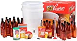 Coopers 676 DIY Beer Kit, 6-Gallon
