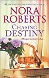 Chasing Destiny: Waiting for Nick / Considering Kate (Stanislaskis)