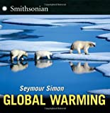 514H%2BknhgvL. SL160  Global Warming