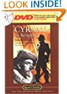 Cyrano de Bergerac (Signet Classic)