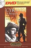 Image of Cyrano de Bergerac (Signet Classic)
