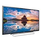 Sony BRAVIA KDL40HX800 40-Inch 1080p 240  Hz 3D-Ready LED HDTV, Black