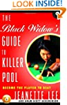 The Black Widow's Guide to Killer Poo...