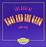 Best Of (1969-1976) - (Funk Essentials Series)