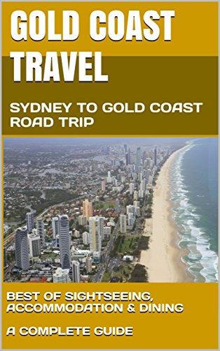 gold-coast-travel-sydney-to-gold-coast-road-trip