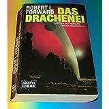 "Das Drachenei. Science Fiction Roman.von ""Robert L. Forward"""