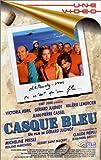 echange, troc Casque bleu [VHS]
