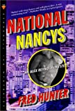 National Nancys: An Alex Reynolds Mystery (Alex Reynolds Mysteries)