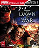 Michael Knight Warhammer 40,000: Dawn of War (Prima Official Game Guides)