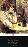 img - for The Drinking Den (Penguin Classics) book / textbook / text book