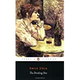 The Drinking Den (Penguin Classics)by �mile Zola