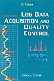 echange, troc Philippe Theys - Log data acquisition and quality control