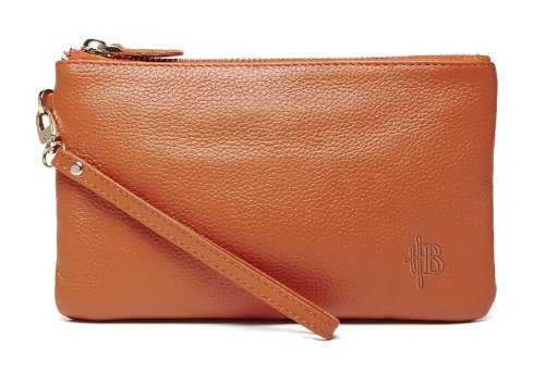 mighty-purse-original-collection-purse-with-power-charger-for-mobile-phone-tangerine-orange