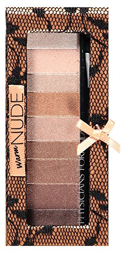 physicians-formula-shimmer-strips-custom-eye-enhancing-shadow-and-liner-nude-