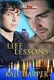 Life Lessons (English Edition)
