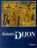 """Afficher """"Histoire de Dijon"""""""