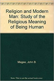 an analysis of the definition of the word religion Theology definition, the field of study and analysis that treats of god and of god's attributes and relations to the universe study of divine things or religious truth divinity see more.