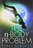 The nBody Problem