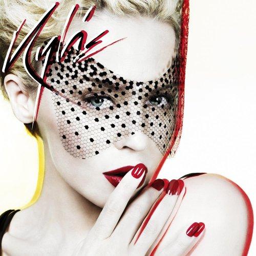 Kylie Minogue - X (Reissue) - Zortam Music