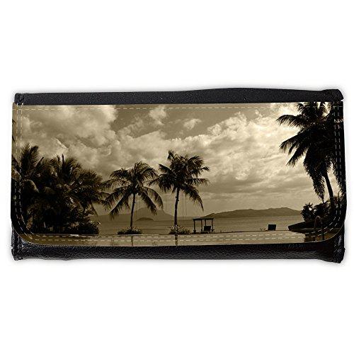 cartera-unisex-m00157068-nature-background-ombre-alberi-large-size-wallet