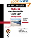 CCSE NG: Exam 156-310 (VPN-1/FireWall...