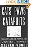 Cats Paws And Catapults Mechanical Wo...