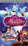 Aladdin (Disney Special Platinum Edit...